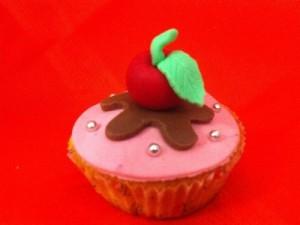cupcake11.jpg-nggid03216-ngg0dyn-400x300x100-00f0w010c010r110f110r010t010