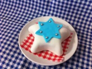 cupcake12.jpg-nggid03217-ngg0dyn-400x300x100-00f0w010c010r110f110r010t010