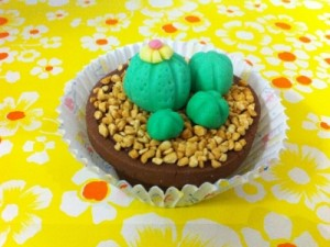 cupcake13.jpg-nggid03218-ngg0dyn-400x300x100-00f0w010c010r110f110r010t010