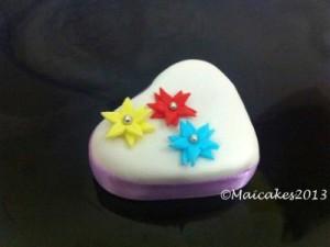 cupcake1_0.jpg-nggid03220-ngg0dyn-400x300x100-00f0w010c010r110f110r010t010