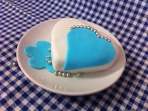 cupcake2.jpg-nggid03221-ngg0dyn-400x300x100-00f0w010c010r110f110r010t010