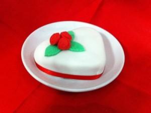cupcake3.jpg-nggid03222-ngg0dyn-400x300x100-00f0w010c010r110f110r010t010