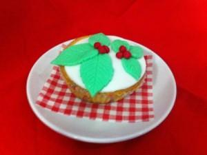 cupcake4.jpg-nggid03223-ngg0dyn-400x300x100-00f0w010c010r110f110r010t010