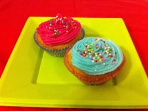 cupcake5.jpg-nggid03224-ngg0dyn-400x300x100-00f0w010c010r110f110r010t010