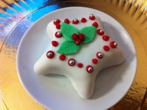 cupcake6.jpg-nggid03225-ngg0dyn-400x300x100-00f0w010c010r110f110r010t010