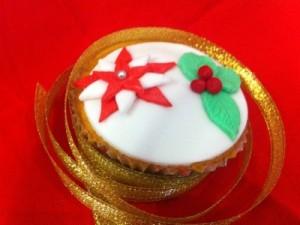 cupcake9.jpg-nggid03227-ngg0dyn-400x300x100-00f0w010c010r110f110r010t010