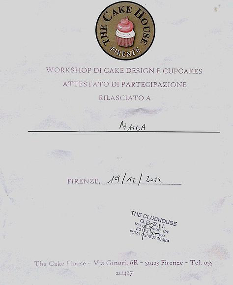 diploma-maica