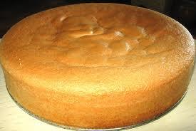 torta alta