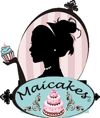logo-Maicakes