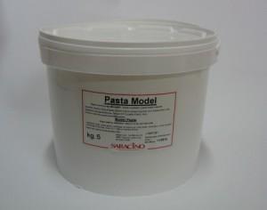 pasta-di-zucchero-model-5kg-450x355