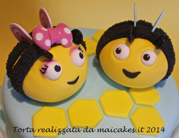 La-casa-delle-api
