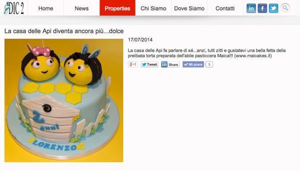 la-casa-delle-api-screenshot-2