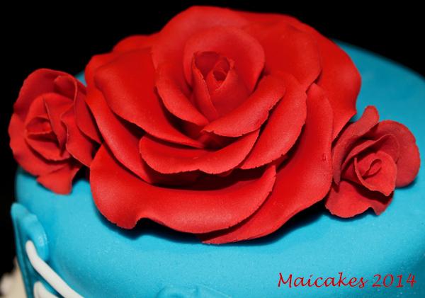 rosa-dettaglio
