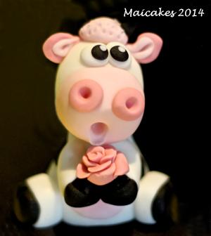 mucche 4
