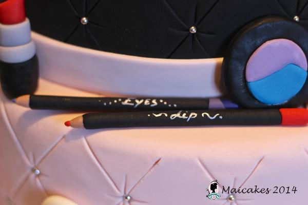 dettafglio-makeup2