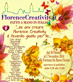 Logo-Florence-creativity2