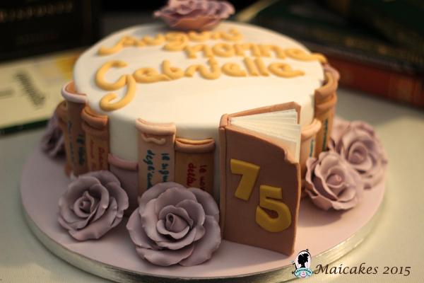 torta-lettrice