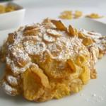 biscotti-cornflakes-150x150