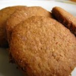 biscotti-integrali-150x150
