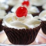 Cupcakes-150x150