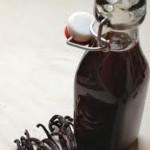 estratto-di-vaniglia-150x150