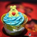 Cupcake diPpasqua