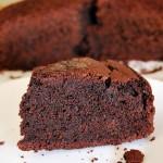 Mud-cake-150x150