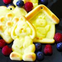 Pancake-quad-ricette