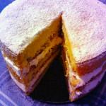 torta-acqua-gassata-150x150