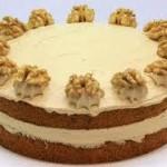 torta-al-caffe-150x150