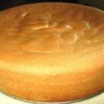 torta-alta-150x150