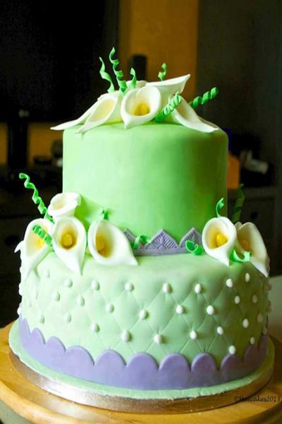 Torta-calle