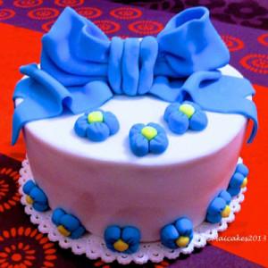 Torta-Fiocco-azzurro