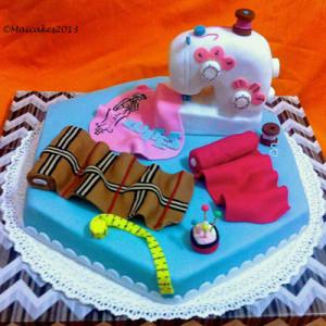 Torta-Luites