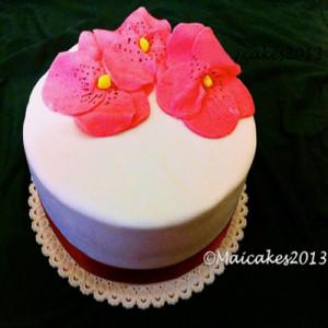 Torta-Petali-rosa