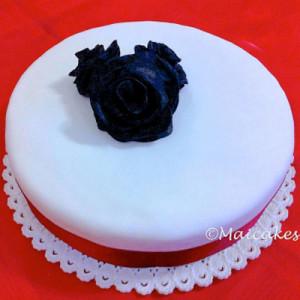 Torta-Rosa-Nera