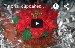 Tutorial-Cupcakes