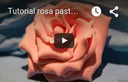 Tutorial-rosa