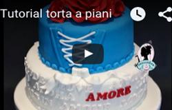 Tutorial-torta-a-piani