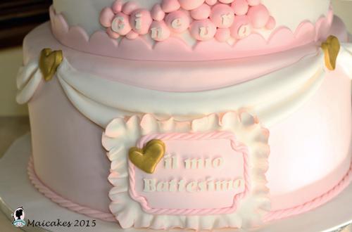 Torta-Ginevra-dett