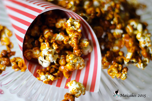 pop-corn-caramellati