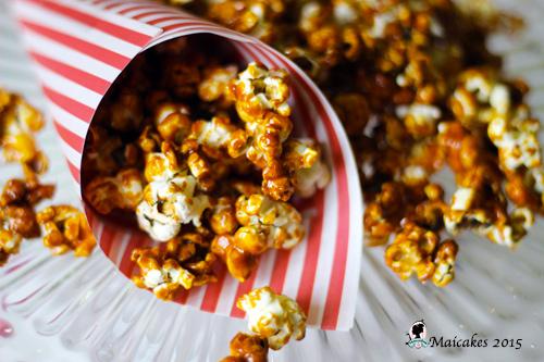 pop-corn-caramellati